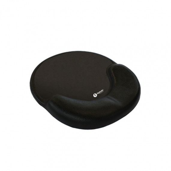 Mouse Pad Digitador MS-703