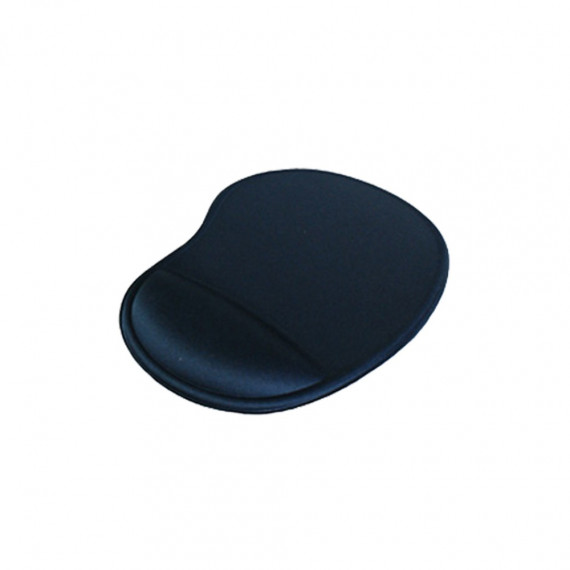 Mouse Pad Digitador MS-800